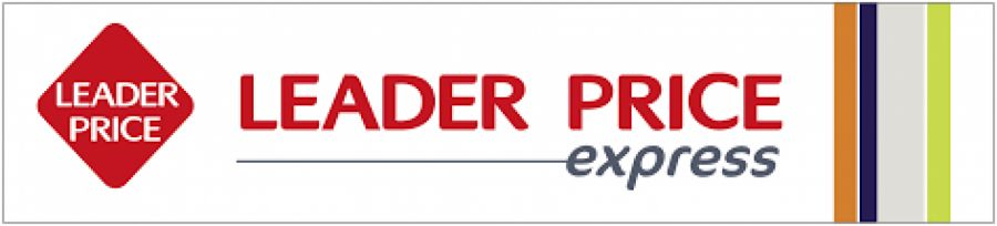 EXPRESS LEADER PRICE